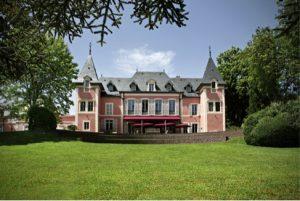 Transactions - Chateau de La Crée Santenay Cote d'Or Burgundy